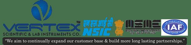 9999573785 / Vertex Group Laboratory Testing Equipment Supplier India, Concrete NDT Testing Equipment