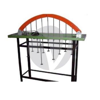 Three-hinged-arch-apparatus-500x500