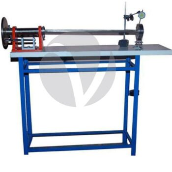 Unsymmetrical-bending-apparatus-500x500