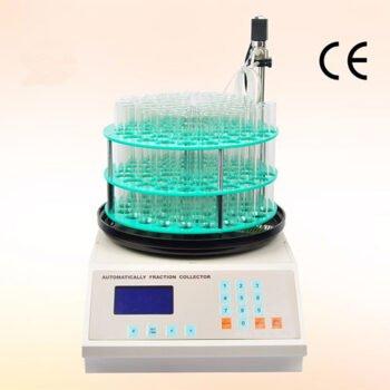 40-tubes-LCD-Drip-Set-(6)