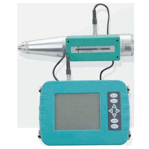 Automatic-Digital-Rebounding-Hammer
