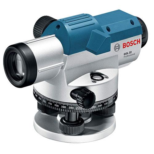 Bosch-32D-AUTOLEVEL-(1)