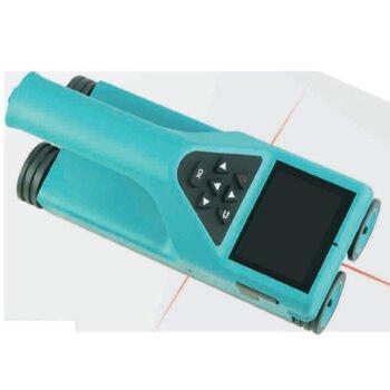 Integrated-Rebar-Detector