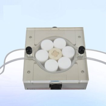 LCD-english-flow-set-double-channel-high-precision-digital-flow-rate-peristaltic-tubing-5v-pump-(2)-