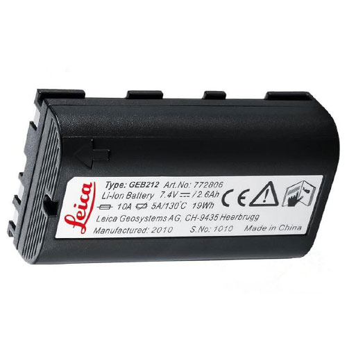 Leica-GEB-212-Battery