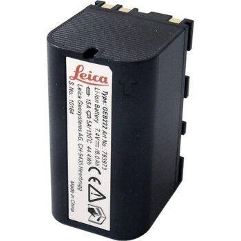 Leica GEB222 Battery