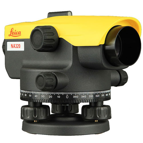 Leica-NA-320-Surveying-Instruments-(1)