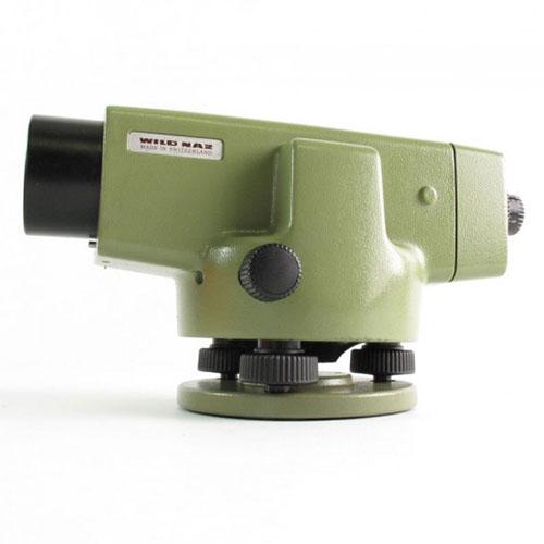 Leica-NA2-NAK2-Automatic-Levels-(1)
