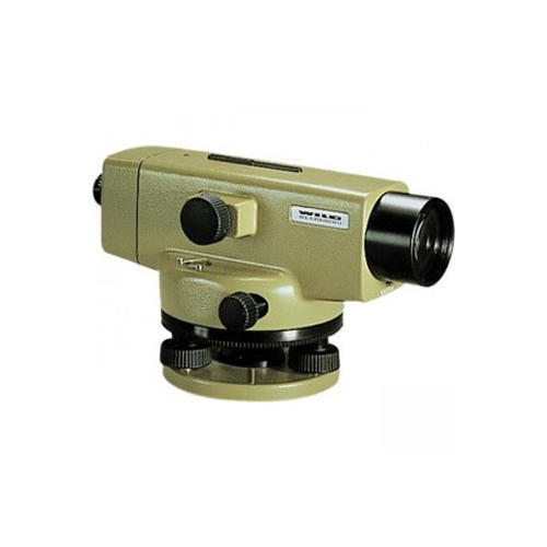 Leica NA2 NAK2 Automatic Levels (2)