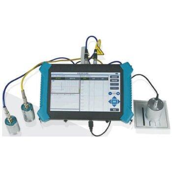 Non-Metalic-Ultrasonic-Detector