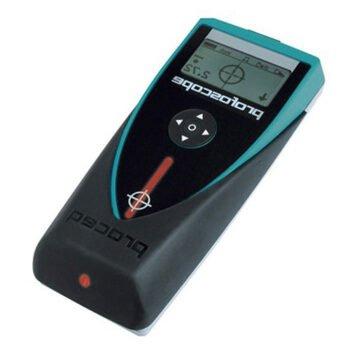 Profoscope-Detector(1)