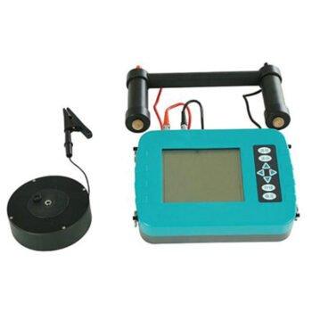 Rebar-Corrosion-Detector