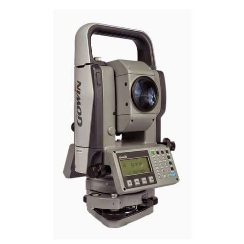 Topcon Gowin Total Station TKS-202