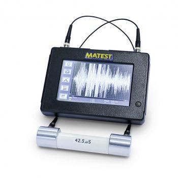 Vertex-matest-c372m-72dpi