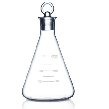1000-ml-conical-flask