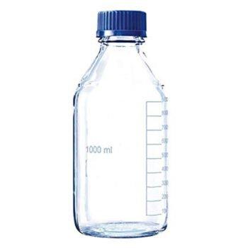 Regent-Bottle