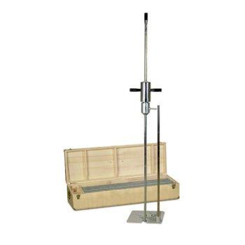 Dynamic-Cone-Penetrometer-DCP