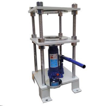 Marshall-sample-extractor