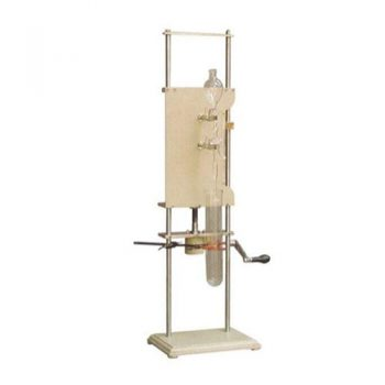 Andreason Pipette Stand