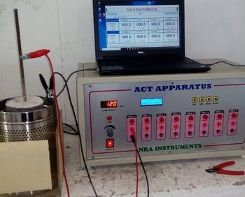 Digital-Mild-Steel-8-Channel-Accelerated-Corossion-Test-Apparatus-For-Laboratory-1.jpg