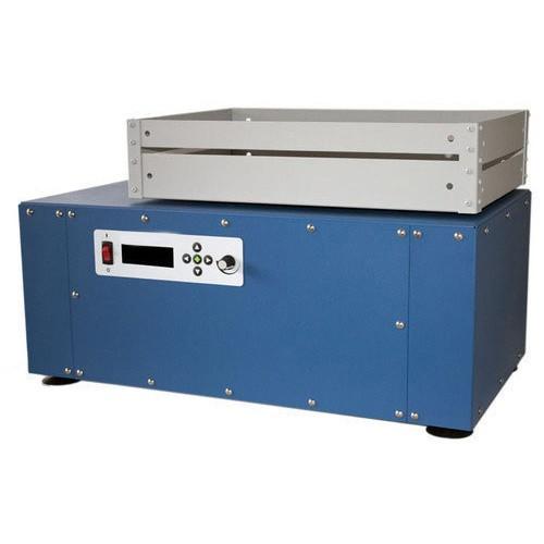 Laboratory Testing Instruments 1