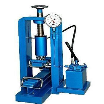 Flexure-testing-machine-500x500.jpg