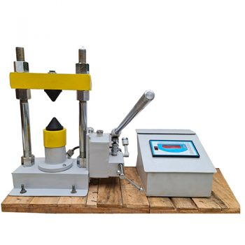 Plate-load-test-apparatus-25kN-100kN