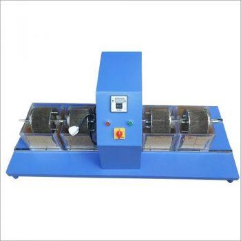 Slake-Durability-Testing-Apparatus