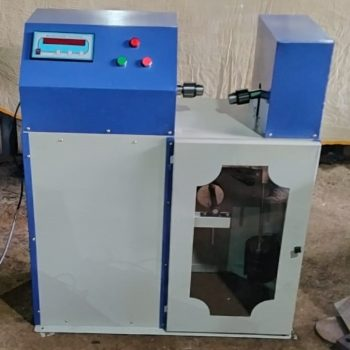 Digital-fatigue-testing-machine-200kg-cm