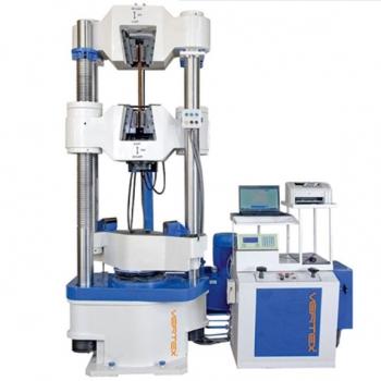 Univesal-testing-machine-600kn
