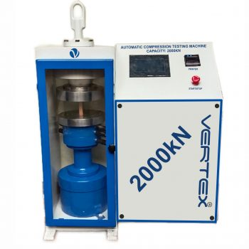FULLY-AUTOMATIC-COMPRESSION-TESTING-MACHINE-2000KN-1.jpg