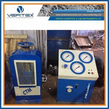 Compression-testing-machine-2000kn-3-pressure-gauge