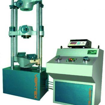 Electronic-universal-testing-machine