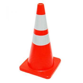 Road-traffic-cone-500x500-1.jpg