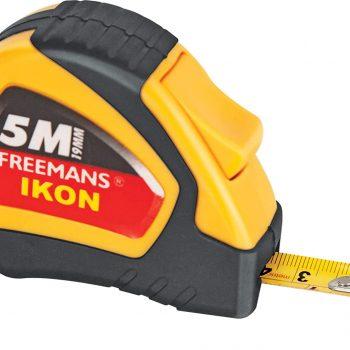 Measuring-tape-5-mtr