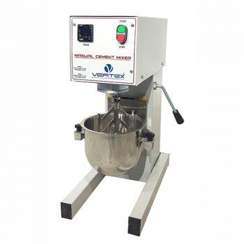 Semi-Automatic-Digital-Timer-Mortar-Mixer-5Ltr